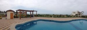 View of my development - Las Palmas